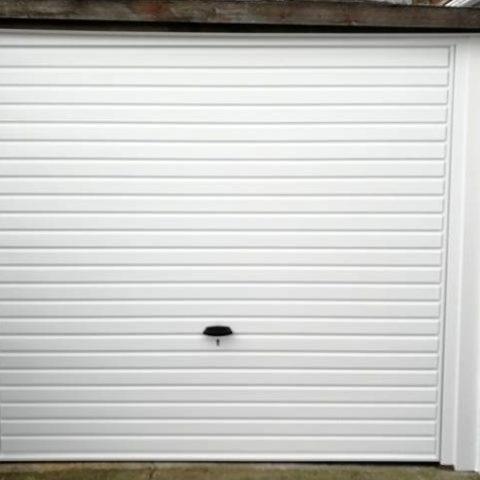 About Us Door Master Liverpool Ltd